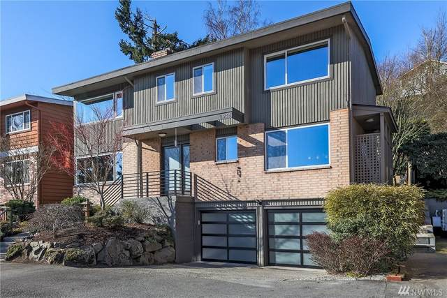 2945 25th Ave W, Seattle, WA 98199 (#1567241) :: The Kendra Todd Group at Keller Williams