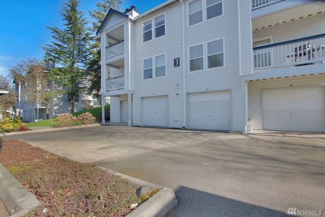33020 10th Ave #301, Federal Way, WA 98023 (#1567243) :: Keller Williams Western Realty
