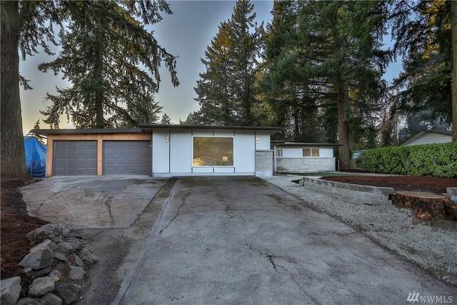 8902 Gayle Ave S, Lakewood, WA 98499 (#1567268) :: NW Home Experts