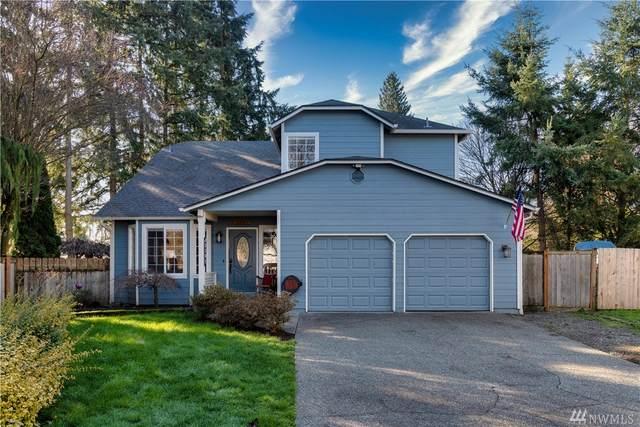 17490 Stanton St SE, Monroe, WA 98272 (#1567272) :: Northwest Home Team Realty, LLC