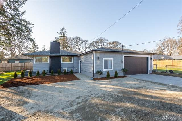 8718 Custer Rd SW, Lakewood, WA 98499 (#1567274) :: Costello Team