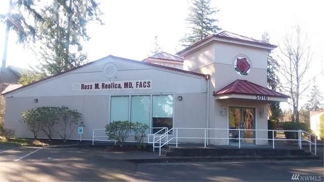 5016 Bridgeport Wy W, University Place, WA 98466 (#1567282) :: Record Real Estate
