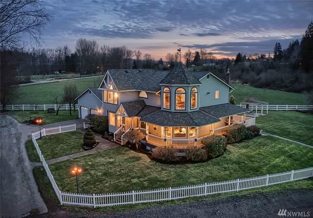 4206 S Machias Rd, Snohomish, WA 98290 (#1567286) :: Lucas Pinto Real Estate Group