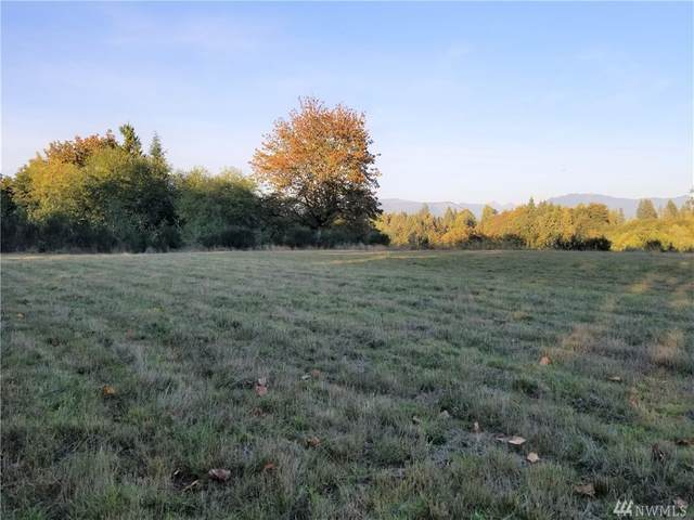 0-xxx Quarry Rd, Granite Falls, WA 98252 (#1567290) :: Pickett Street Properties