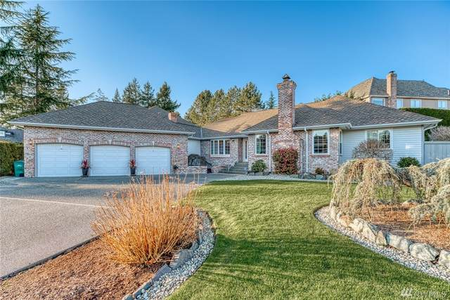 33664 7th Ct SW, Federal Way, WA 98023 (#1567314) :: Record Real Estate