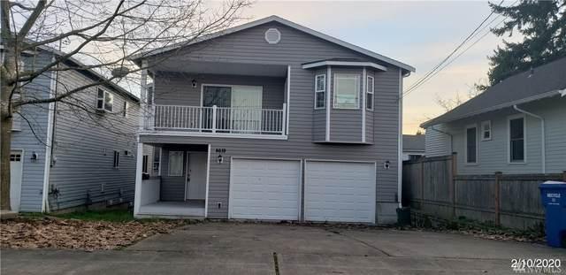 4619 S Garden St, Seattle, WA 98118 (#1567322) :: Record Real Estate