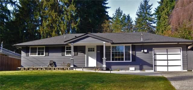 8520 E Xavier Way, Everett, WA 98208 (#1567327) :: The Robinett Group