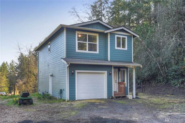 12063 SE Triviere Trail, Port Orchard, WA 98367 (#1567331) :: Northwest Home Team Realty, LLC