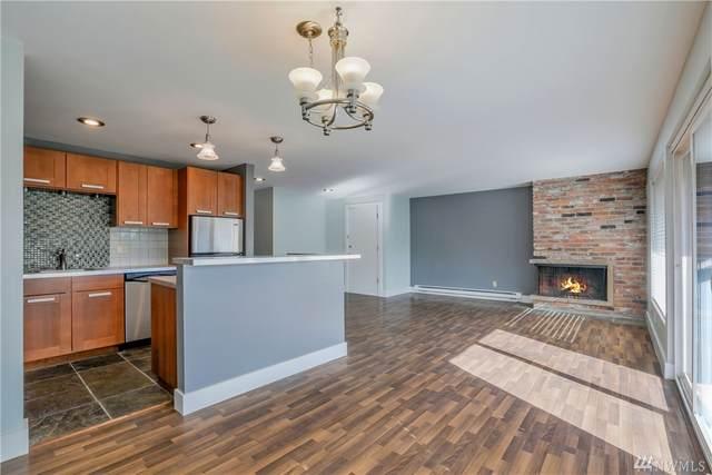 13552 37th Ave S #7, Tukwila, WA 98168 (#1567350) :: Liv Real Estate Group