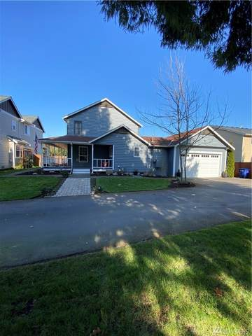 3201 15th Ave SE, Puyallup, WA 98372 (#1567359) :: Lucas Pinto Real Estate Group