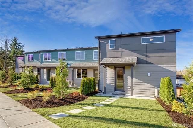14520 Jefferson  (B-2) Wy B-2, Lynnwood, WA 98087 (#1567363) :: Northwest Home Team Realty, LLC