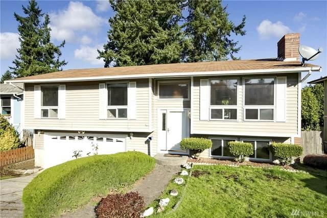 2217 E 67th St, Tacoma, WA 98404 (#1567364) :: Record Real Estate