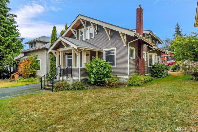 1124 Ellis St, Bellingham, WA 98225 (#1567368) :: NW Homeseekers