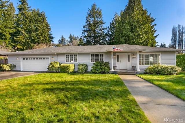 18514 61st Place NE, Kenmore, WA 98028 (#1567370) :: Northern Key Team