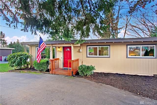 23303 100th Ave SE, Kent, WA 98031 (#1567372) :: Alchemy Real Estate