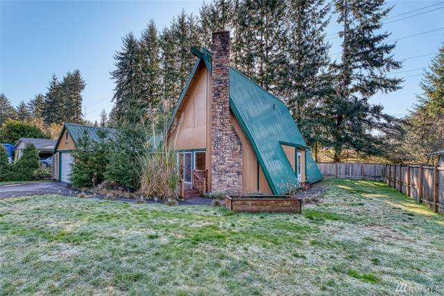 9114 144th St Ct NW, Gig Harbor, WA 98329 (#1567373) :: Liv Real Estate Group