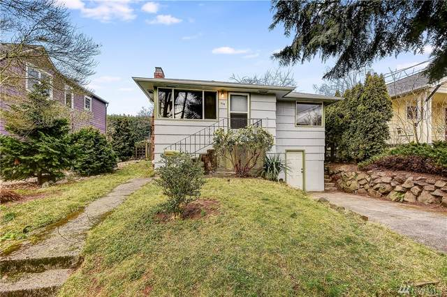 614 NW 75th St, Seattle, WA 98117 (#1567374) :: The Kendra Todd Group at Keller Williams