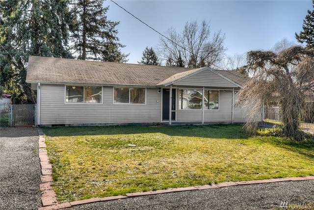 8530 Haviland Ave SW, Lakewood, WA 98498 (#1567384) :: The Kendra Todd Group at Keller Williams