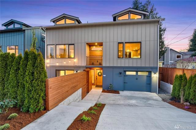 2415 NE 77 St NE, Seattle, WA 98115 (#1567385) :: Northern Key Team