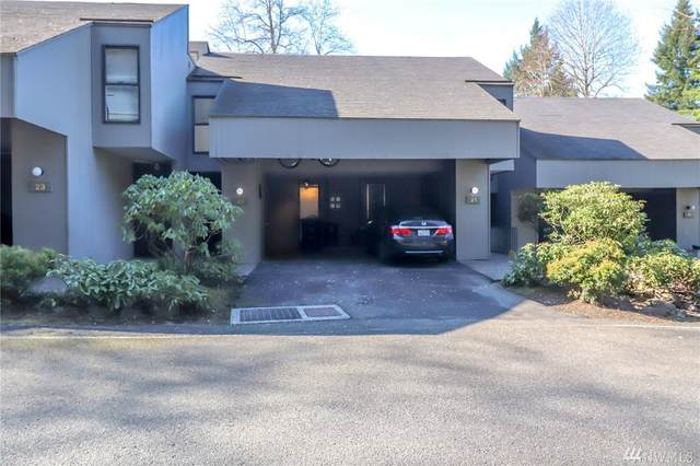 6351 139th Ave NE #22, Redmond, WA 98052 (#1567386) :: The Kendra Todd Group at Keller Williams
