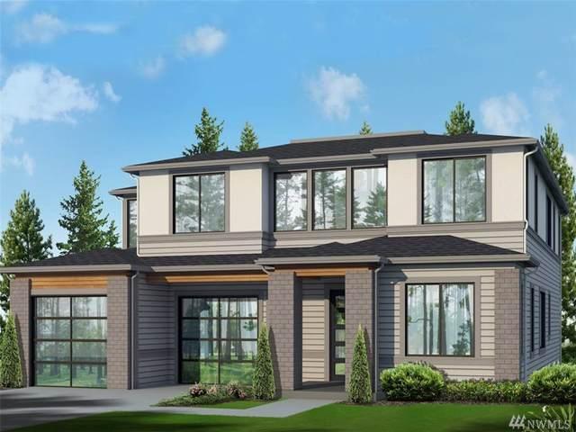 11101 NE 105th Ave NE, Kirkland, WA 98033 (MLS #1567406) :: Brantley Christianson Real Estate