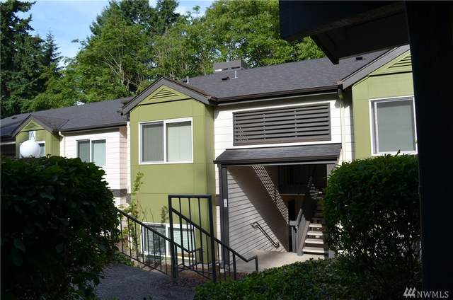 31500 33rd Place SW #A203, Federal Way, WA 98023 (#1567412) :: Costello Team
