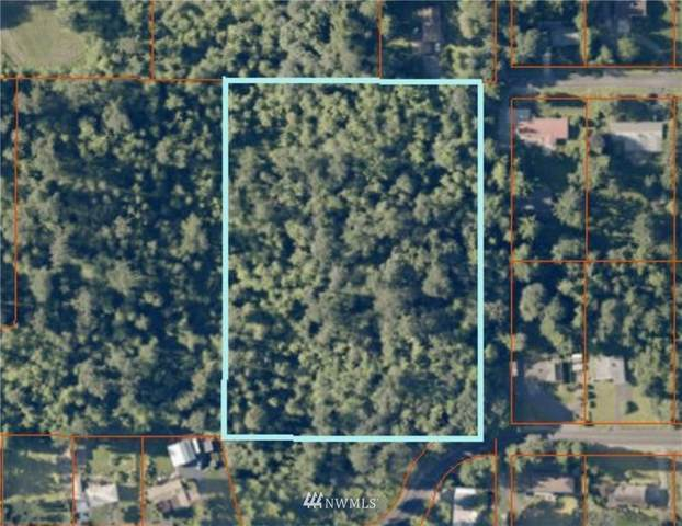 144 SE 282nd Street, Auburn, WA 98092 (#1567414) :: My Puget Sound Homes