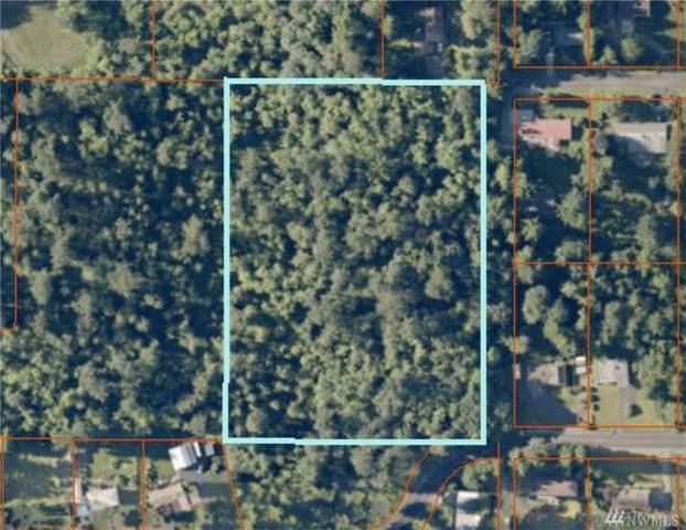 144-XX SE 282nd St, Auburn, WA 98092 (#1567414) :: Mary Van Real Estate