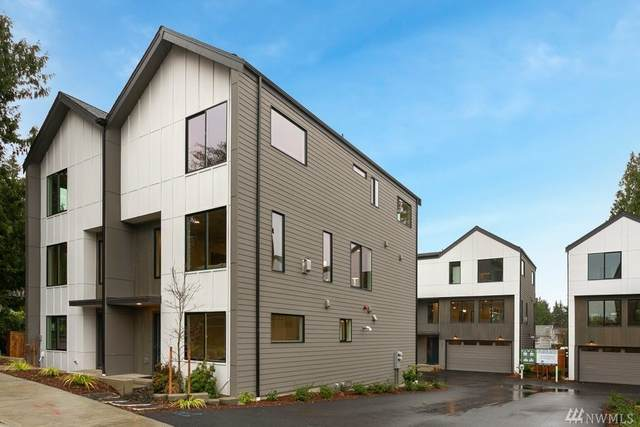 1509-NE 172nd St, Shoreline, WA 98155 (#1567420) :: Alchemy Real Estate