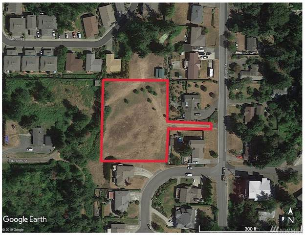 1111 Puget St, Bellingham, WA 98229 (#1567422) :: Mosaic Realty, LLC