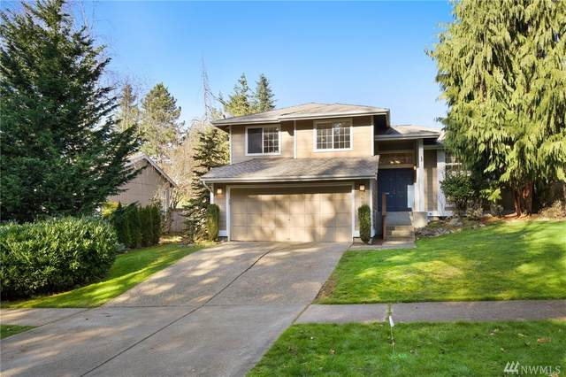 3605 20th Ave SE, Puyallup, WA 98372 (#1567427) :: Northern Key Team