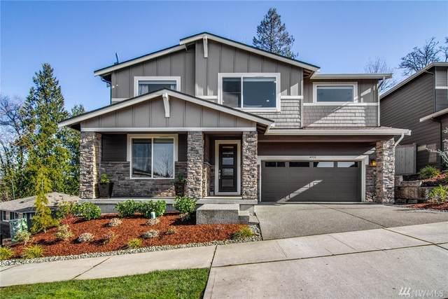 4938 233rd Ave SE, Issaquah, WA 98029 (#1567434) :: Pickett Street Properties