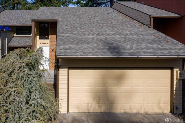 7609 Zicon Dr SW, Lakewood, WA 98498 (#1567442) :: Northwest Home Team Realty, LLC