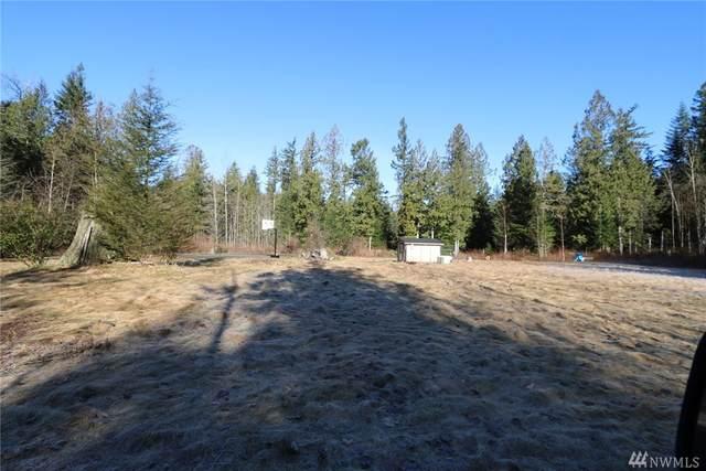 9468 Red Mountain Lane, Maple Falls, WA 98266 (#1567443) :: Engel & Völkers Federal Way