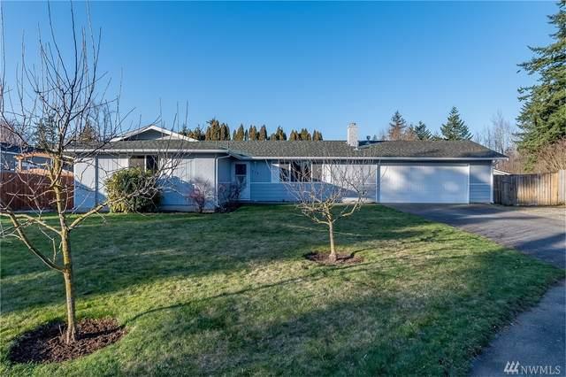 738 E Buena Dr, Lynden, WA 98264 (#1567447) :: Northwest Home Team Realty, LLC