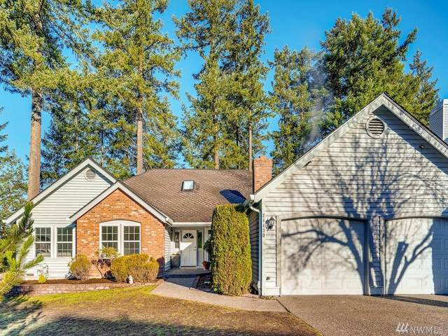 24430 SE 42nd Place, Sammamish, WA 98029 (#1567464) :: Tribeca NW Real Estate