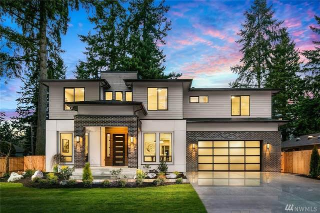 16404 NE 6th St, Bellevue, WA 98008 (#1567467) :: Keller Williams Realty