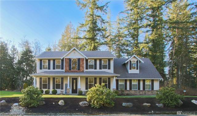 32230 54th Dr NW, Stanwood, WA 98292 (#1567486) :: Liv Real Estate Group