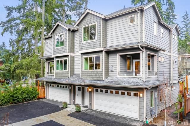 23410-A 55th Ave W, Mountlake Terrace, WA 98043 (#1567489) :: KW North Seattle