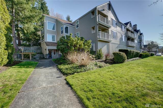 4152 Providence Point Dr SE #107, Issaquah, WA 98029 (#1567496) :: Tribeca NW Real Estate