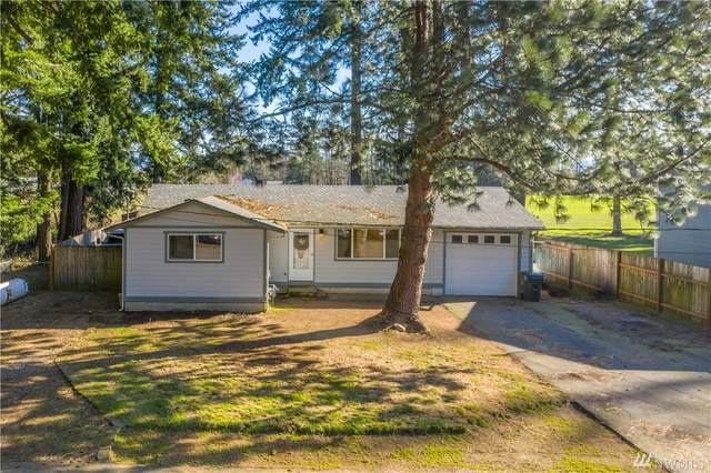 7398 Wiser Lane, Lynden, WA 98264 (#1567498) :: Record Real Estate
