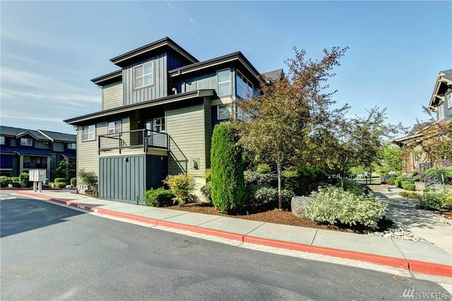4830 Pointes Dr, Mukilteo, WA 98275 (#1567500) :: Record Real Estate
