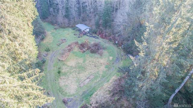 279 Middle Valley Rd, Skamokawa, WA 98647 (#1567501) :: The Kendra Todd Group at Keller Williams