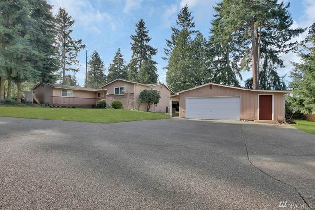 3438 S 288 St, Auburn, WA 98001 (#1567505) :: Alchemy Real Estate