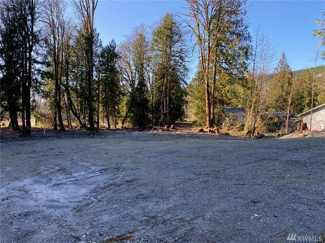 7340 Hideaway Lane, Concrete, WA 98237 (#1567527) :: Northwest Home Team Realty, LLC
