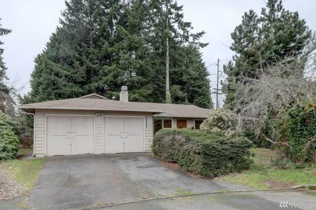 2323 167th Ave NE, Bellevue, WA 98008 (#1567550) :: The Kendra Todd Group at Keller Williams