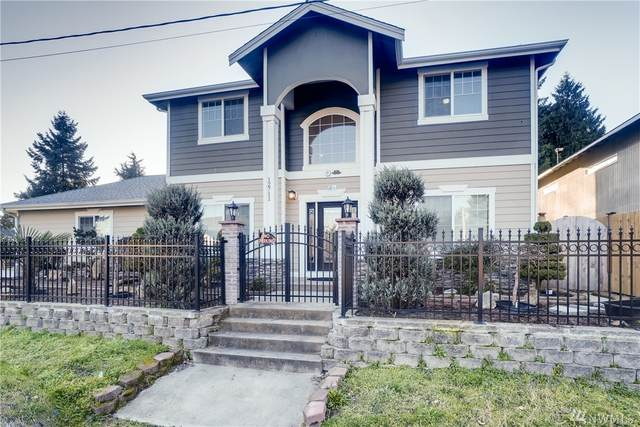 12711 4th Ave S, Burien, WA 98168 (#1567555) :: Icon Real Estate Group