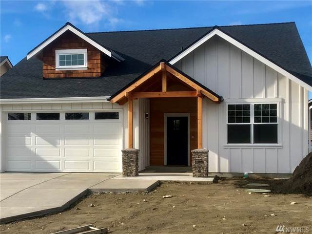4955 Spearview Place, Freeland, WA 98249 (#1567560) :: Canterwood Real Estate Team