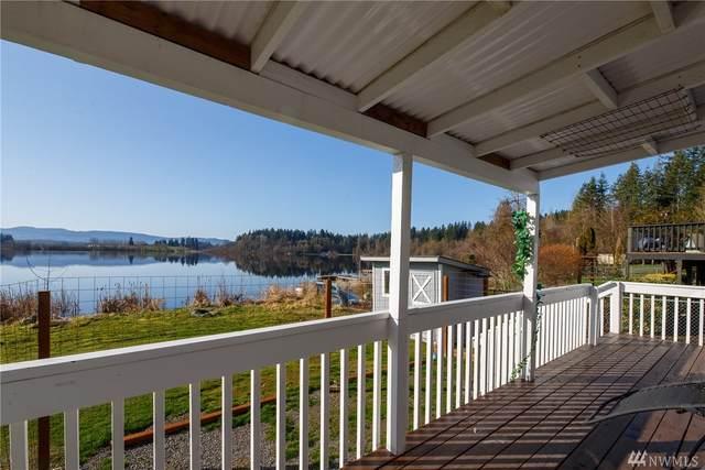 39714 24th Av Ct S, Roy, WA 98580 (#1567562) :: Better Homes and Gardens Real Estate McKenzie Group