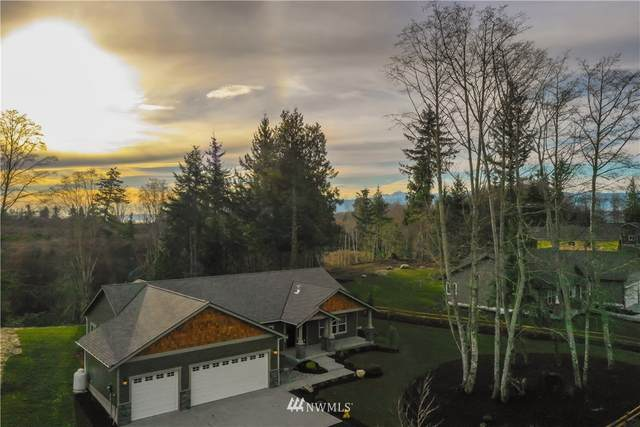 38782 Benchmark Avenue NE, Hansville, WA 98340 (#1567567) :: TRI STAR Team | RE/MAX NW